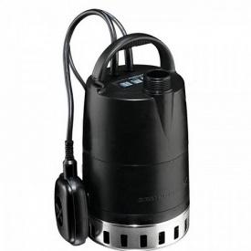 Погружной дренажный насос Unilift CC9 - A1