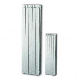 Алюмінієвий радіатор MAIOR 160 см
