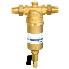 """Фільтр для гарячої води Protector MINI H/R 1/2"""""""