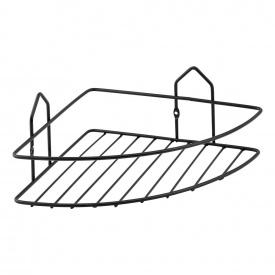 Полка SW 23-109-1BLA