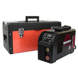 Зварювальний аппарат Vitals Professional A 2000k