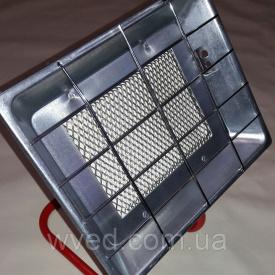 Пальник газовий інфрачервона Orgaz SB 620