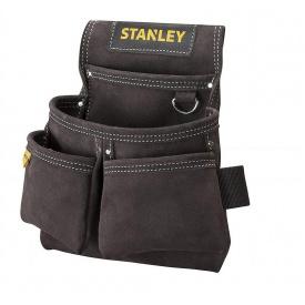 Сумка на пояс STANLEY STST1-80116 30 х 7 х 33 см