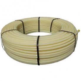 Труба PEX с антидиффузионной защитой 16x2,0 мм бухта 200 м