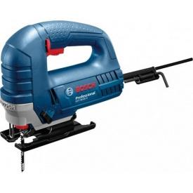 Лобзик Bosch GST8000E 0.601.58H.000