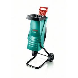 Измельчитель Bosch AXT RAPID 2000 600853500