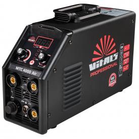 Сварка Vitals Professional MTC 4000 Air