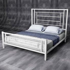 Ліжко GoodsMetall в стилі LOFT К13