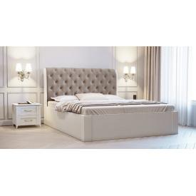 Спальня Tiffany 1