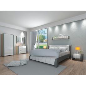 Спальня New York 1