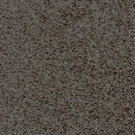 Побутовий ковролін Ideal Lush Iron-166