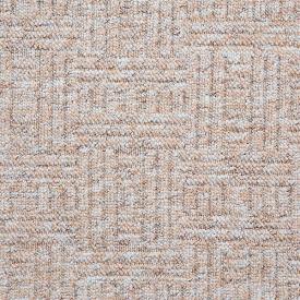 Бытовой ковролин Balta Bahia 620