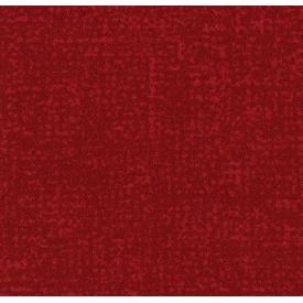 Комерційний ковролін Forbo Flotex Colour Metro s246026/t546026 red