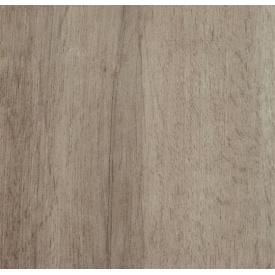 ПВХ-плитка Forbo Allura 0.55 Wood w60356 grey autumn oak