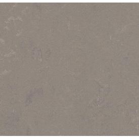 Дизайнерська ПВХ-плитка Forbo Marmoleum Click 300 333702-633702 liquid clay