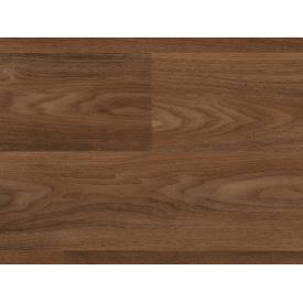 Коммерческий линолеум Polyflor Wood Fx PuR Classic Walnut 3230