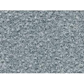 Комерційний лінолеум Polyflor Hydro Tempered Steel H4940