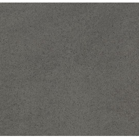 ПВХ-плитка Forbo Allura Flex Stone 1656 cool sand