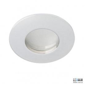 Встраиваемый светильник Kanlux QULES ACO-C Хром