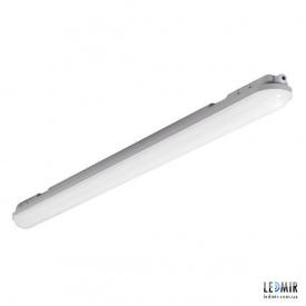 Промышленный светодиодный светильник Kanlux MAH IP65 50W-4000K