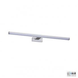 Светодиодный светильник Kanlux ASTEN LED IP44 12W-NW 12W