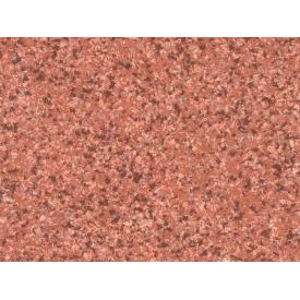 Коммерческий линолеум Polyflor Mosaic PuR Sunstone 4185