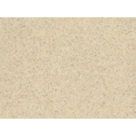 Комерційний лінолеум Polyflor Modena PuR Gypsum 4044