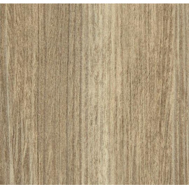 ПВХ-плитка Forbo Effecta Professional 4011 P Natural Pine PRO