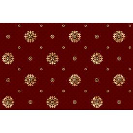Коммерческий ковролин Карат Milan 412-210