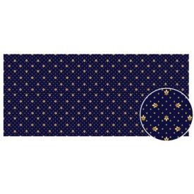 Коммерческий ковролин Карат Milan 327-42