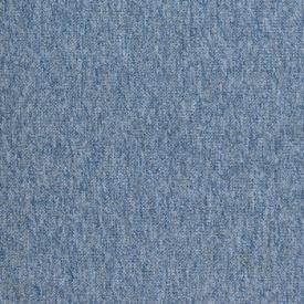 Ковровая плитка INCATI Cobalt INCATI 42361
