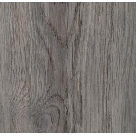 ПВХ-плитка Forbo Effecta Standart 3022P Grey Rustic Oak ST