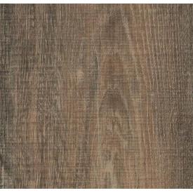 ПВХ-плитка Forbo Allura 0.7 Wood w60150 brown raw timber
