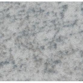 Комерційний ковролін Forbo Flotex Colour Calgary s290030/t590030 spa