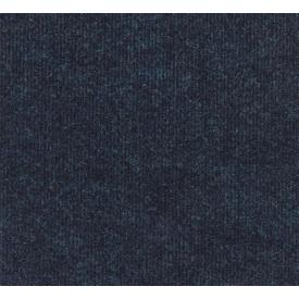 Коммерческий ковролин Beaulieu Real Memphis 5507