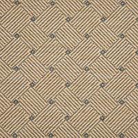 Коммерческий ковролин Balta Natura Balta 3104-23