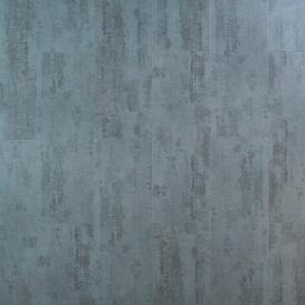 ПВХ-плитка VINILAM Click 4mm 22405 Ганновер