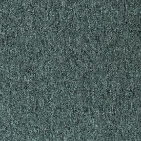 Ковровая плитка INCATI Cobalt INCATI 42370