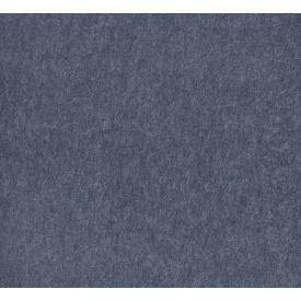 Коммерческий ковролин Beaulieu Real Xeno 5539