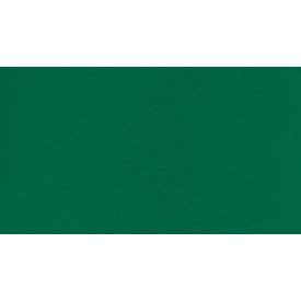 Спортивний лінолеум Gerflor Sport M Comfort 6557 Forest