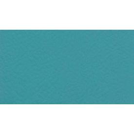 Спортивний лінолеум Gerflor Sport M Comfort 6431 Teal