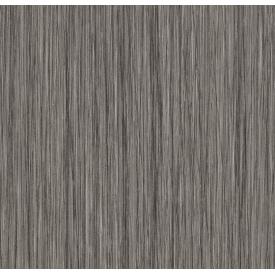 ПВХ-плитка Forbo Allura Click cc61241 grey seagrass