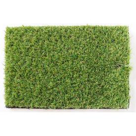 Декоративная искусственная трава Orotex Arcadia