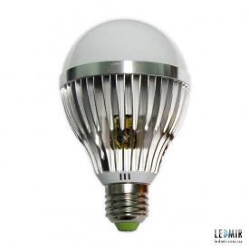 Светодиодная лампа Expert 14W-E27-5000K