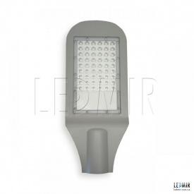 Уличный светодиодный светильник Velmax 50W-6500K