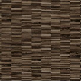 Комерційний ковролін Forbo Flotex Vision Naturals 010018 linear walnut
