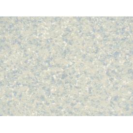 Коммерческий линолеум Polyflor Mosaic PuR Pearlite 4115
