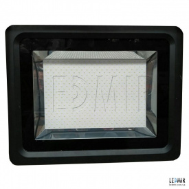 Светодиодный прожектор Velmax VF-5006 500W-6200K