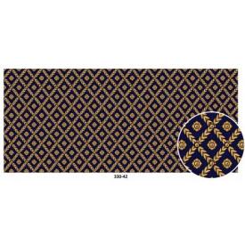 Коммерческий ковролин Карат Milan 330-42