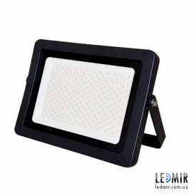Светодиодный прожектор Velmax VF-2006 200W-6200K